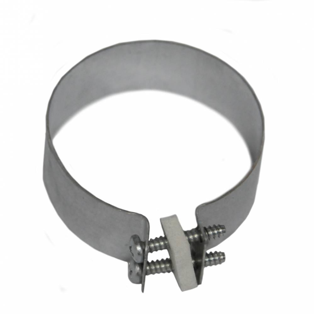 Кольцо зажимное Baxi