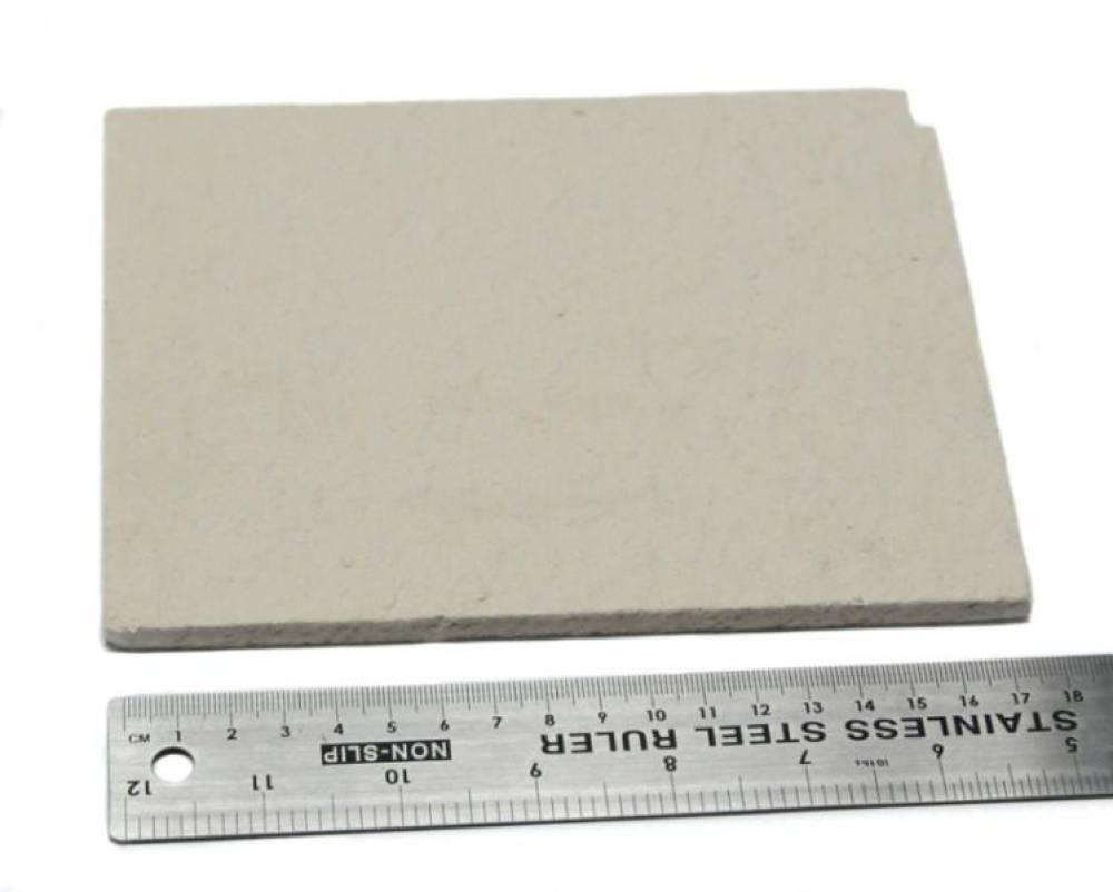 Термоизоляционная панель боковая Baxi
