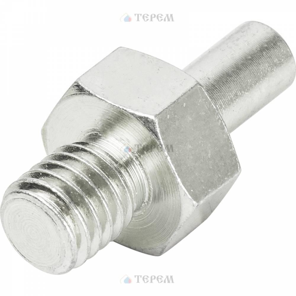 Сервопривод  (MK 25-32) 220 В