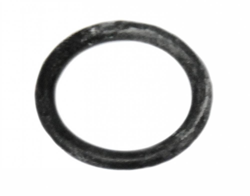 Уплотнение кольцевое 17,13X2,62 Baxi