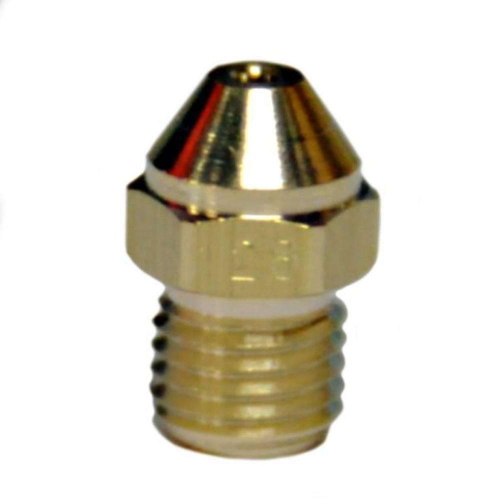 Инжекторы для природного газа комплект Baxi