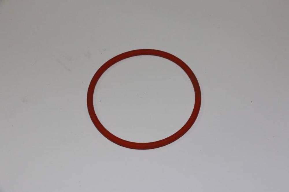 Уплотнение кольцевое 85,09х5,34