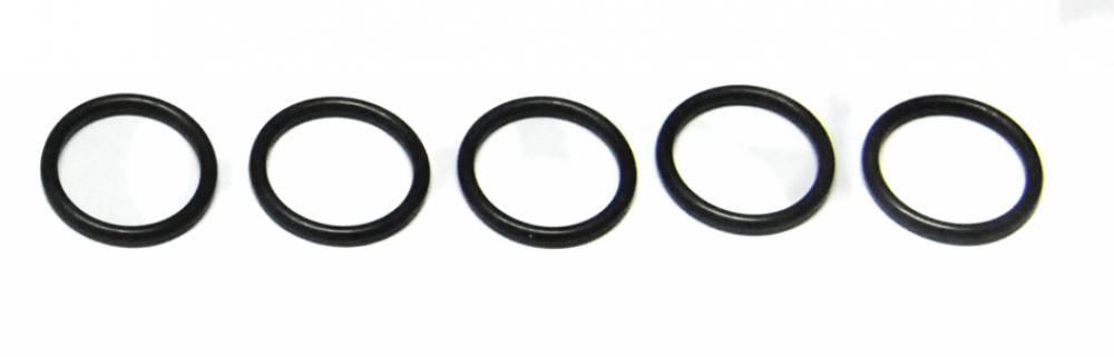 Уплотнение кольцевое Baxi