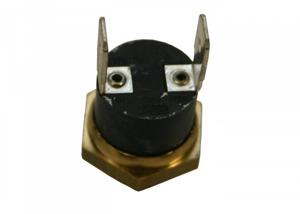 Термостат предохранительный 95 С Baxi