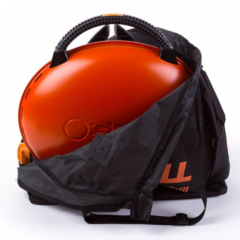 Сумка для гриля Carry-O 500