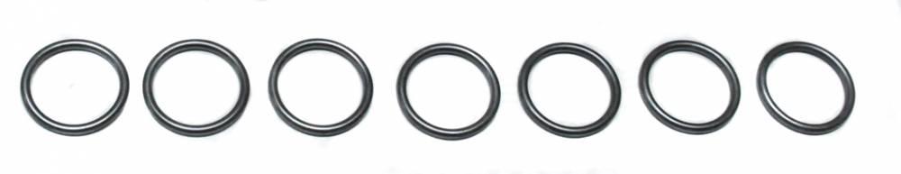 Уплотнение кольцевое 22,22х2,62 Baxi