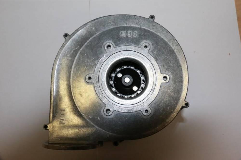 Вентилятор Luna HT Baxi