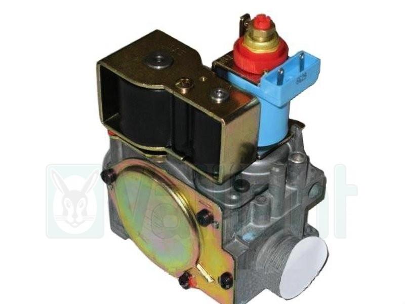 Газовый клапан Вайлант ТЕК 5 поколение