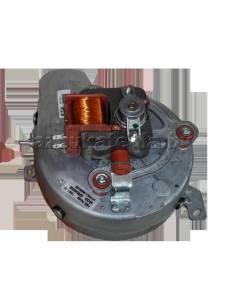 Вентилятор Lynx HK 11/24 N-RU PROTHERM