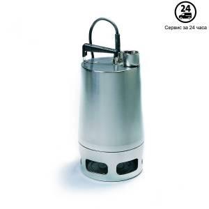 Unilift AP50.50.08.1.V
