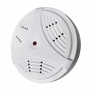 Радиодатчик температуры и влажности комнатный