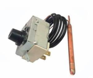 Термостат продуктов сгорания 110 С 30-50 TLO PROTHERM