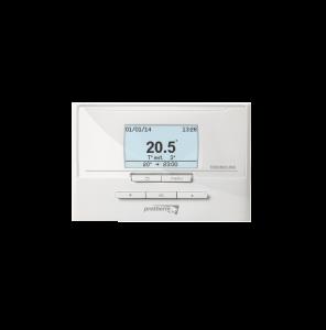 Thermolink p комнатный регулятор температуры