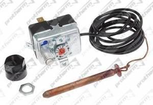 Термостат продуктов сгорания TG 400 PROTHERM