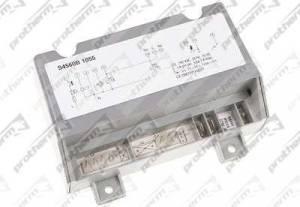 Автоматика розжига S 4960В 1055B