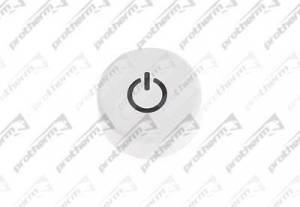 Кнопка сетевого выключателя PROTHERM