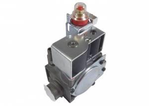 Клапан газовый (SIT 845063 SIGMA) Baxi