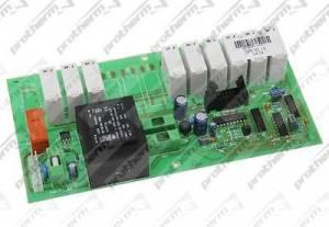Плата управления ELKOT7 6-12 кВт v11 PROTHERM