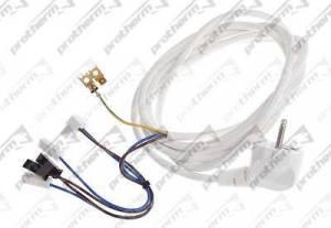 Сетевой кабель PROTHERM