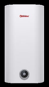 MECHANIK - MK 50 V