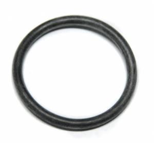 Уплотнение кольцевое 23,47X2,62 Baxi