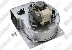 Вентилятор 32 кВт Euro Pro/Plus VAILLANT