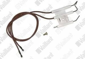 Электрод 32-36 kW Euro Pro/Plus VAILLANT