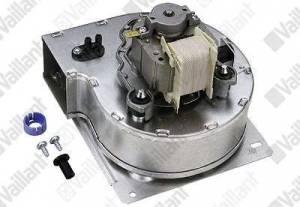 Вентилятор 32 кВт VAILLANT