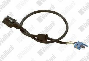 Соединительная линия. Газовая арм SIT Euro Pro/Plus VAILLANT
