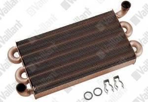 Теплообменник 112 ламелей 32 кВт VAILLANT