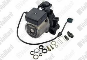 Насос д/turbo TEC 32-36 кВт, ecoTEC376 VAILLANT