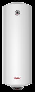PRAKTIK 150 V