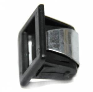 Крепление для панелей котла (внутренний элемент) Baxi
