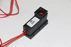 Микропереключатель с кабелем Baxi