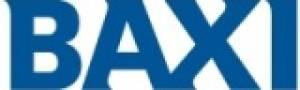 Газовоздушный смеситель (устройство Вентури) Baxi