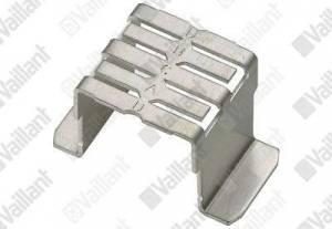Редукционное кольцо F/B/C/D VAILLANT