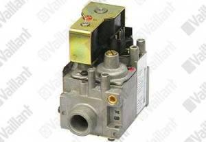 Газовая арматура VK INT 160 ... 480/1-5 VAILLANT