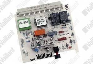 Автомат розжига VK/6 E VAILLANT