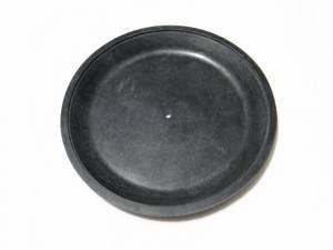 Мембрана гидравлического переключателя Baxi