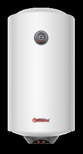 THERMO 50 V Slim