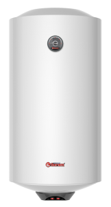 Thermo 100 V