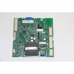 Электронная плата PCB GROUP LMU54D >85KW Baxi