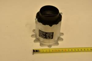 Газовоздушный смеситель (устройство Вентури) 90 сжиженный газ Baxi
