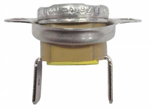 Термостат предохранительный 105 С Baxi