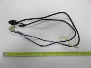 Провод электрический трехходового клапана и насоса Baxi