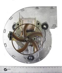 Вентилятор Baxi