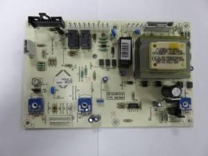 Электронная плата (Honeywell) Baxi