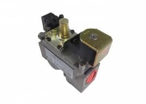 Клапан газовый (SIT 822 NOVAMIX) Baxi
