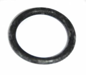 Уплотнение кольцевое 21,5X3 Baxi