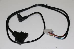 Проводка электрическая Baxi
